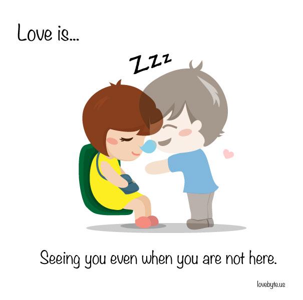 love-is-little-things-relationship-illustrations-lovebyte-27__605