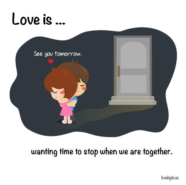 love-is-little-things-relationship-illustrations-lovebyte-29__605