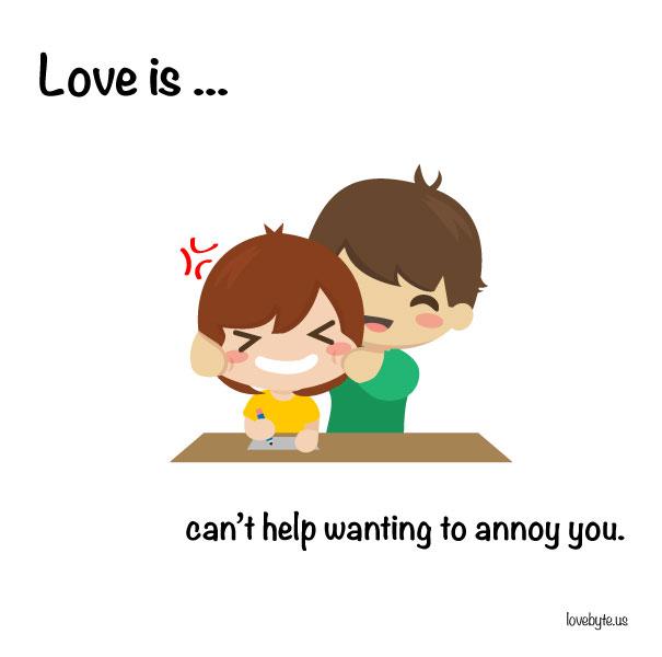 love-is-little-things-relationship-illustrations-lovebyte-30__605