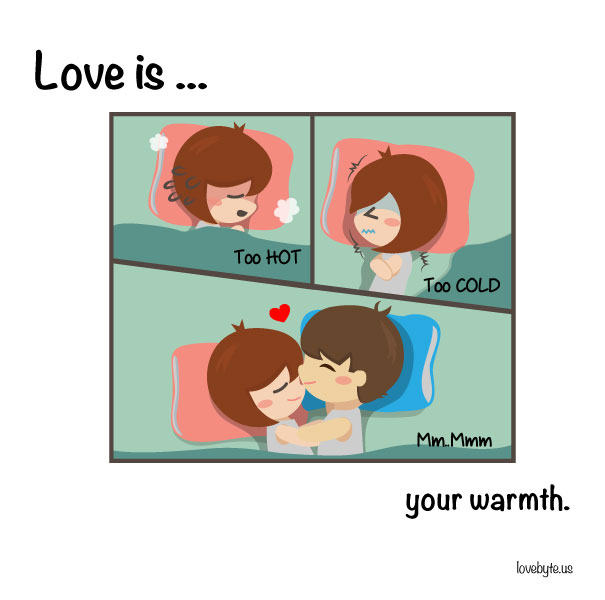 love-is-little-things-relationship-illustrations-lovebyte-35__605