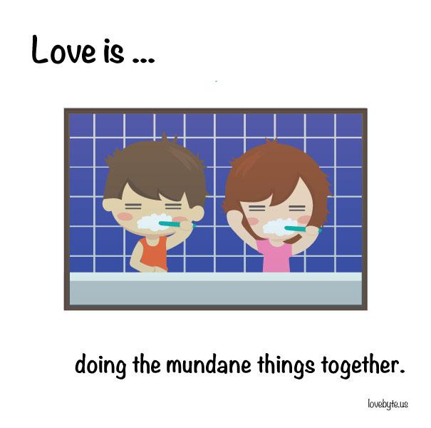 love-is-little-things-relationship-illustrations-lovebyte-47__605