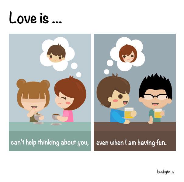 love-is-little-things-relationship-illustrations-lovebyte__605